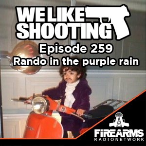 WLS 259 – Rando in the purple rain