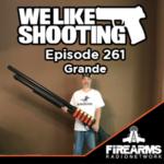WLS 261 – Grande