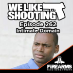 WLS 262 – Intimate Domain