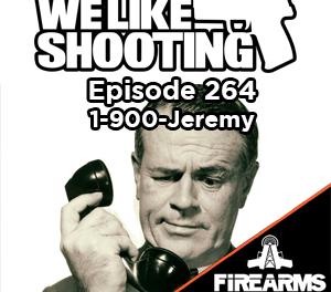 WLS 264 – 1-900-Jeremy