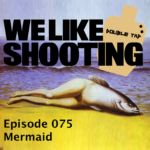 WLS Double Tap 075 – Mermaid