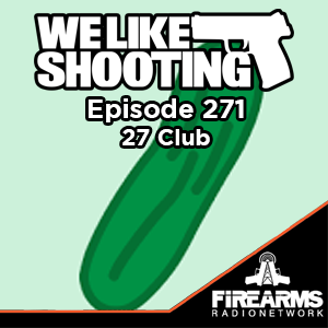 WLS 271 – 27 Club