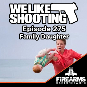 WLS 275 – Family Daughter