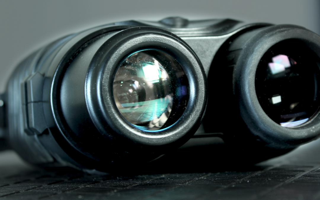 Sightmark N340 RT review
