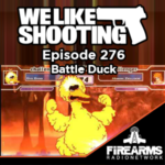 WLS 276 – Battle Duck