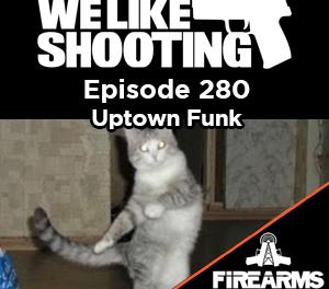 WLS 280 – Uptown Funk