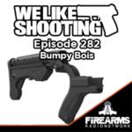 WLS 282 – Bumpy Bois