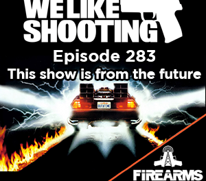 WLS 283 – This show is from the future