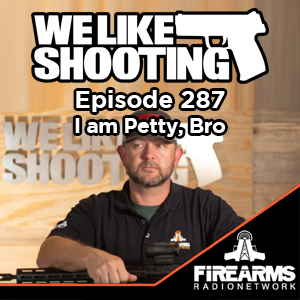 WLS 287 – I'm Petty, Bro