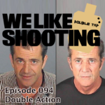 WLS Double Tap 094 – Double Action