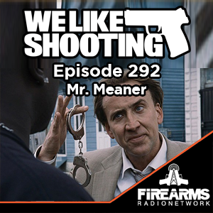 WLS 292 – Mr. Meaner