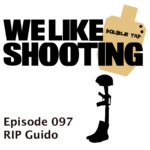 WLS Double Tap 097 – RIP Guido