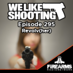 WLS 295 – Revolv(here)