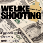 WLS Double Tap 100 – Jerems gettin paid