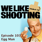WLS Double Tap 103 – Egg Man