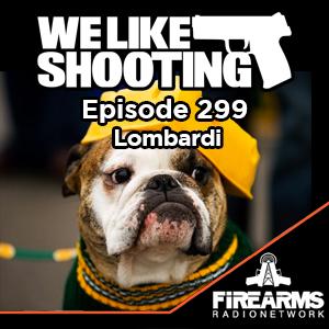 WLS 299 – Lombardi