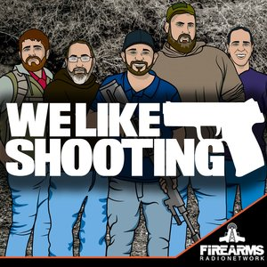NRA Under Fire 001 – WLS