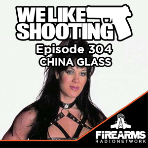 WLS 304 – China Glass