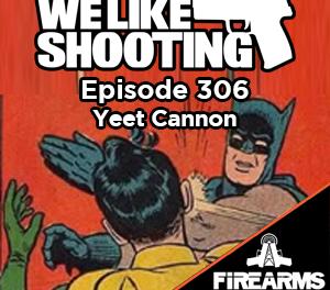 WLS 306 – Yeet Canon
