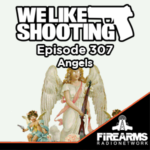 WLS 307 – Angels