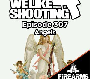 WLS 307 – Angels
