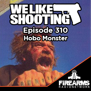 WLS 310 – Hobo Monster