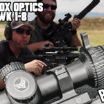 Swampfox Tomahawk 1-8x Review – Spoiler alert, we like it!