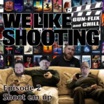 WLS 002 – Shoot Em Up