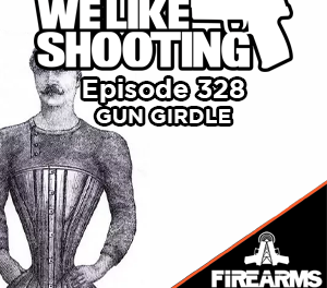 WLS 328 – Gun Girdle