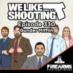 WLS 330 – Gunder Mifflin