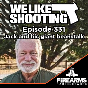 WLS 331 – Jack and his giant beanstalk