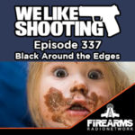 WLS 337 – Black Around the Edges