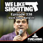WLS 338 – Dont Stop Believin