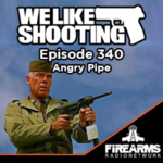 WLS 340 – Angry Pipe