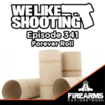 WLS 341 – Forever Roll