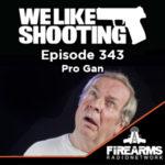 WLS 343 – Pro Gan