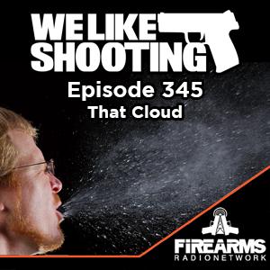 WLS 345 – That Cloud