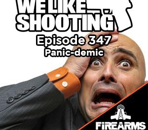 WLS 347 – Panic-demic