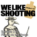 WLS Double Tap 147 – Fluxin on the Poors