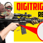 DigiTrigger Review – FAST BINARY TRIGGER!