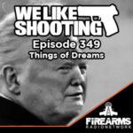 WLS 349 – Things of Dreams