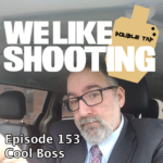 WLS Double Tap 153 – Cool Boss