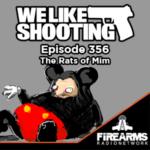 WLS 356 – The Rats of Mim