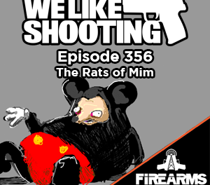 WLS 356 – The Rats of Mim