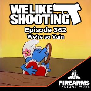 WLS 362 – We're so Vain