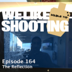 WLS Double Tap 164 – The Reflection