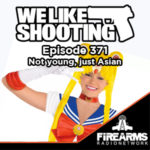 WLS 371 – Not young, just Asian