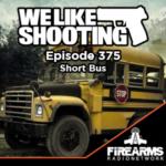 WLS 375 – Short Bus