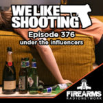 WLS 376 – Under the Influencers