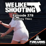 WLS 378 – Dummy Thicc
